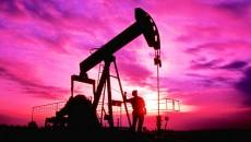 В мае нефть может вернуться к $30 - прогноз