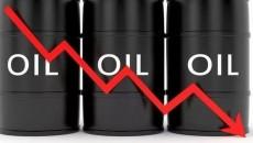 Нефть марки Brent упадет до $50, - прогноз Bank of America