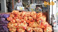 Официально инфляция достигла 1,1%