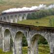 В Австрии продвигают поезда на электроаккумуляторах
