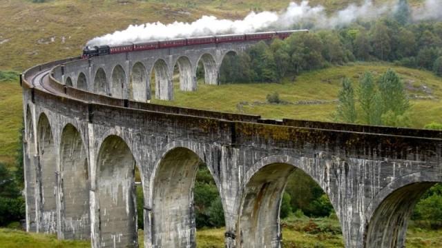 Из «Нового Шелкового пути» вернулся наш поезд