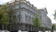 Зеленский продолжил увольнять глав СБУ в областях