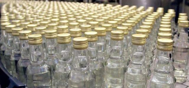 Компании из США, Канады и Кувейта заинтересовались покупкой украинских спиртзаводов