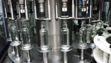 Минагрополитики рекомендовало «Укрспирту» снизить стоимость спирта
