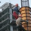 В Австралии лишили иностранцев рабочей визы