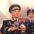 Минобороны начинает реформировать военкоматы