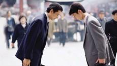 Турчинов напомнил японцам о важности санкций