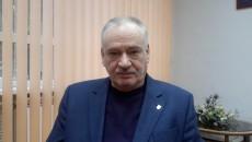 Президент «Мебельдревпрома»: В Украине должен появиться полноценный рынок древесины