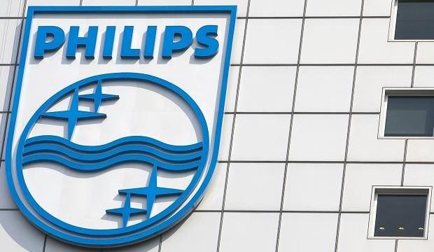 Philips хочет избавиться от бизнеса по производству ламп