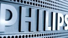 Philips «Световые решения» назначила нового директора