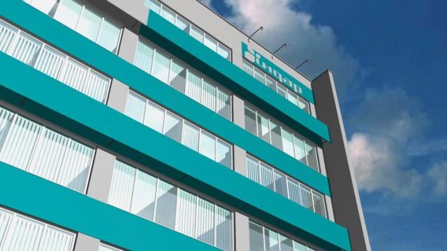 Кипрской компании разрешили купить акции «Индара»