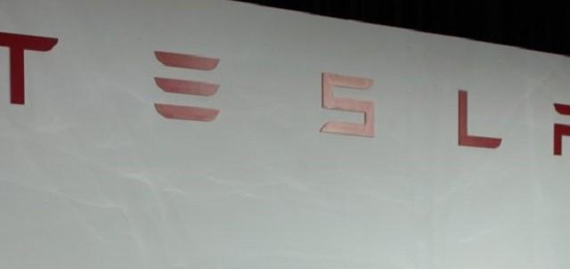 Tesla собирается продать 10 млн акций стоимостью $2 млрд