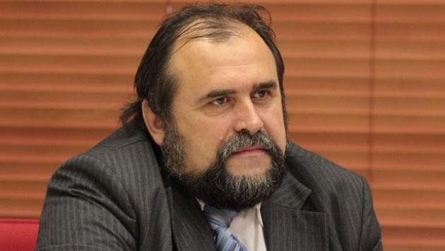 «Турецкие металлурги должны поблагодарить украинского президента за заботу, а украинские рискуют остаться без сырья» - эксперт