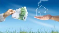 Названы страны Европы с самой дешевой ипотекой