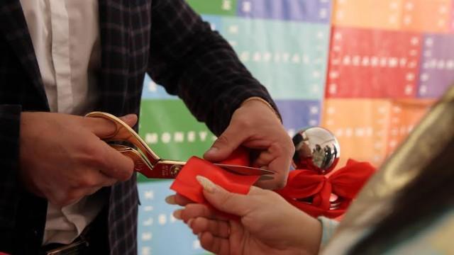 Helix инвестирует в украинские стартапы более миллиона долларов в этом году