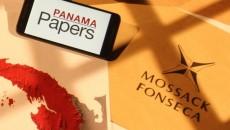 Панамагейт: офшорными счетами владеют 195 украинских компаний
