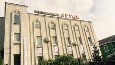 Под Киевом избили семью замминистра экономики