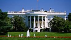 Белый дом жестко среагировал на «панамский скандал»