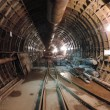 На Подольскую линию метрополитена выделят 10,5 млрд грн, - Киеврада