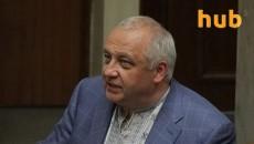 В БПП не сомневаются, что Порошенко «светит» второй срок
