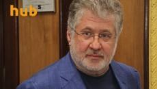 Коломойский оказался под расследованием большого жюри США