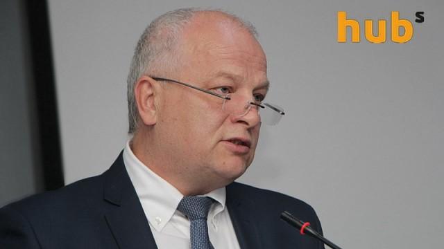 Израиль отменит и снизит пошлины для украинского экспорта - Кубив