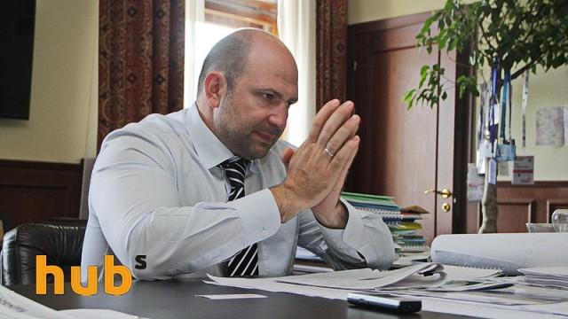 Л. Парцхаладзе: Единые стандарты госуслуг сделают невозможной коррупцию