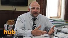 Минрегион жалуется на саботаж реформ в градостроительстве