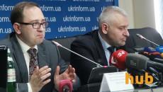 Адвокаты Савченко раскрыли украинцам «тайны» ее дела