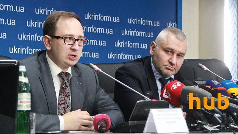 Полозов_Фейгин-адвокаты_2