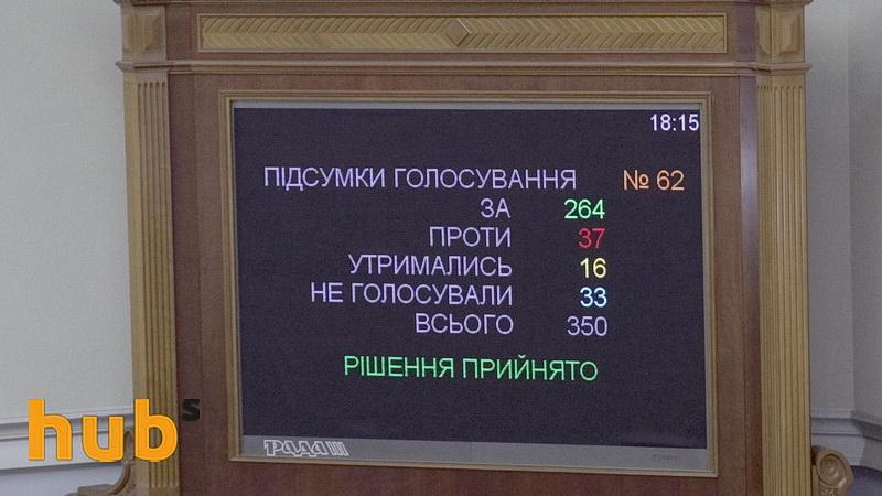 Рада-Генпрокурор-Луценко_13