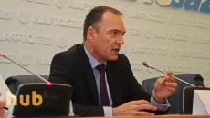 «Укрнафта» собирается создать газовую трейдинговую компанию