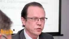Украинский бизнес вернул через омбудсмена 215 млн гривен