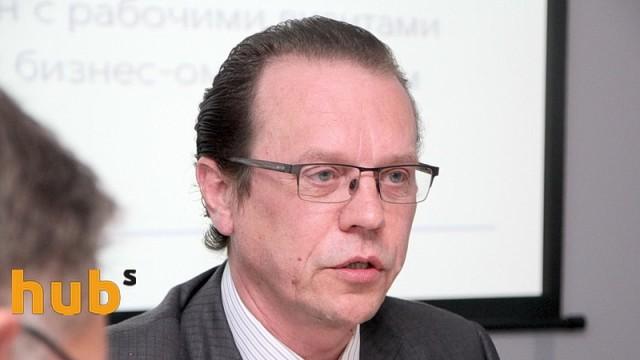 Бизнес-омбудсмен получил рекордное количество жалоб