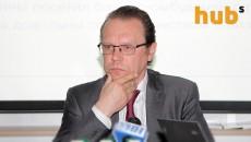 Бизнес-омбудсмен получит новые полномочия