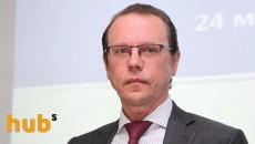 А.Шемета: Силовые структуры продолжают давить на бизнес