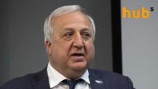 Набсовет Укрэнерго возглавил экс-глава ЕБРР в Украине