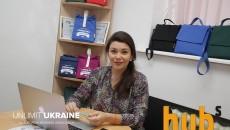 стартап, МСБ, бизнес в Украине
