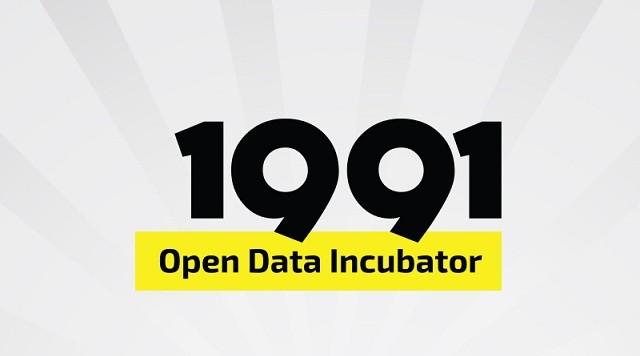 Инкубатор 1991 собирает вторую группу проектов