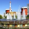На Южно-Украинской АЭС была понижена мощность энергоблока №3