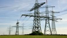 Украина нарастила экспорт электроэнергии до $176 млн