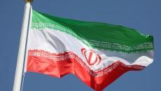Иран не выходит из СВПД