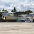 Ан-225 собираются запустить в серию