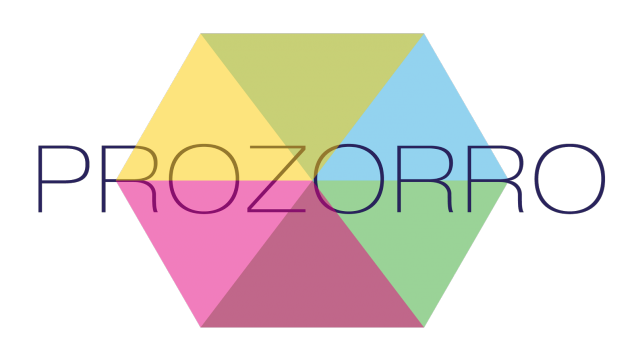 В Днепропетровске требуют отменить приостановку Prozorro