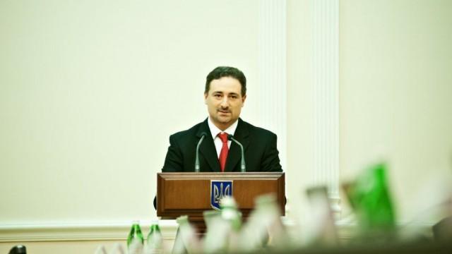 Балчуна и Смилянского ждут конфликты с трудовыми коллективами