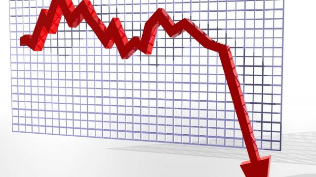 Почти половина херсонских предприятий работает в убыток, - Облстат