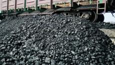 Террористы не получают деньги за уголь с Донбасса - министр