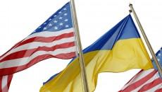 Сенаторы США заверили Загороднюка в поддержке Украины