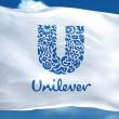 Чайная фабрика Unilever в Киевской области заработает уже в июле
