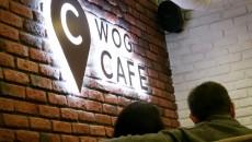 WOG инвестирует $10 млн в сеть кафе по Украине